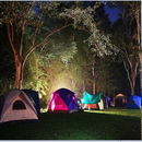 Camping en Linares N.L.'s picture