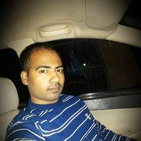 bobby Singh's Photo