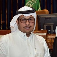 Mohammed Al-rabiah's Photo