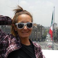 Angela in Italy's Photo