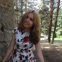 Anastasia Lyalina's Photo