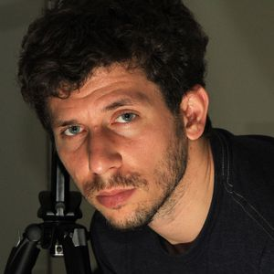 Pablo Pecora's Photo