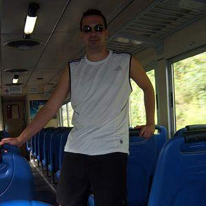 Nicolás Cerón's Photo