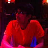 ankit Mishra's Photo