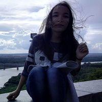 Zarina Luch's Photo