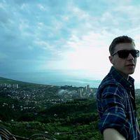 Егор Мышков's Photo