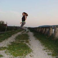 Ulmanu Ana's Photo