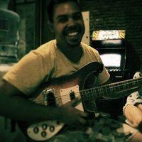 Cassio Duarte's Photo