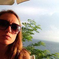 Ozlem_Yetis's Photo