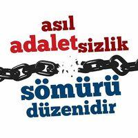 Hakki Hacinebioğlu's Photo