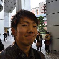 Fotos de Kazuki Hasebe