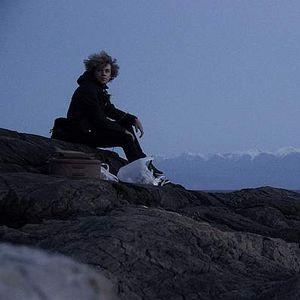 Hendrik Brueggemann's Photo