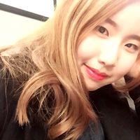 seyeon bbak's Photo