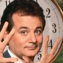 Free movie night at Space Academy: Groundhog Day's picture