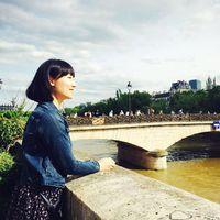 Niannian Zhao's Photo