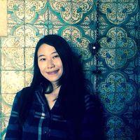 Pei-Yin Shih's Photo