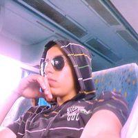 tahiri simo's Photo