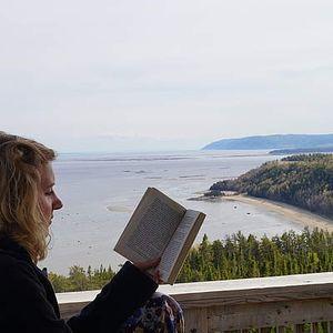 Lisa Jöris's Photo