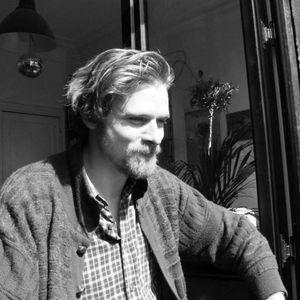 Niels Jeanty's Photo