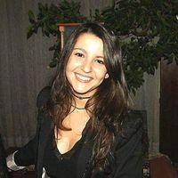 Anna Sevilla's Photo