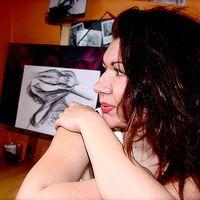 Nikola Gwozdz's Photo