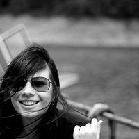 Madalina Statie's Photo