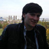 Dmitrijs Sokolovs's Photo