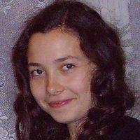 Natalia Mashkovtseva's Photo