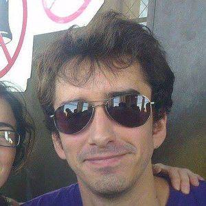 Juan Manuel Mera's Photo
