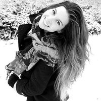 Rocio Gallardo's Photo