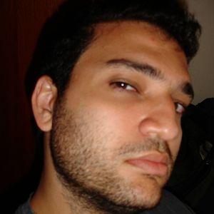 Gustavo M. Coelho's Photo
