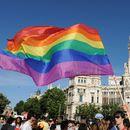 Madrid world pride/orgullo 2017's picture
