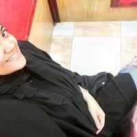 Heba Morsy's Photo
