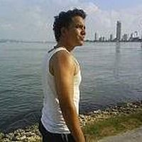 Pablo Cesar Ospina's Photo