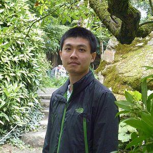 Bennette Li's Photo