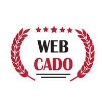 Web Cá Độ  Org's Photo