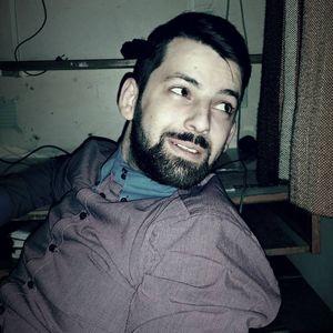 Tutuianu Mihai's Photo