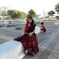 Ritu Bhanot's Photo