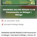 Noche De Reggae 🎶's picture