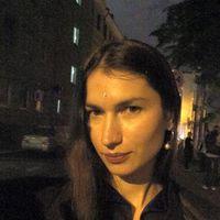 Natalia Lobacheva's Photo