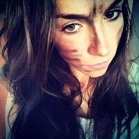 Ona Rocamora Badia's Photo
