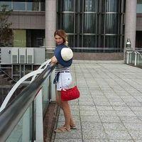 Елена Кондрашова's Photo