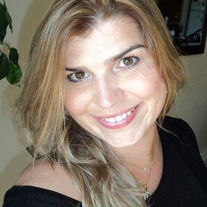 Natalia Molan's Photo
