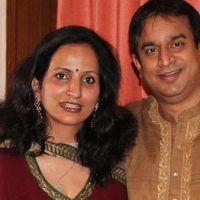 Shipra Chadha's Photo