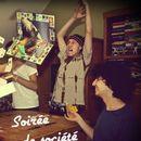Soirée jeux (boardgames) aux Sarrazins's picture