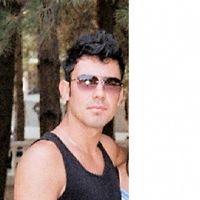 Gökhan Ayar's Photo