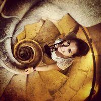 Mette Torres Leites's Photo