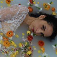 Leila Mirzai's Photo