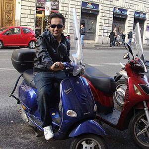 Dipayan Sen's Photo