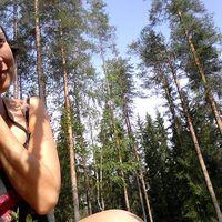 Photos de Hanna Mensonen